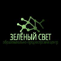 Logo-01 Зел